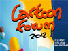 Cartoon Forum 2012
