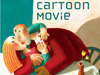 Cartoon Movie 2011