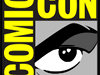 Comic Con International
