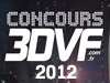 CONCOURS 3DVF 2012 - Philip K. Dick