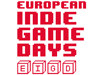 European Indie Game Days