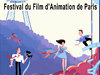 Festival du Film d'Animation de Paris