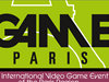 Game Paris