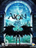 aion.jpg