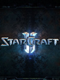 Starcraft II