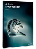 motionbuilder-2012.jpg