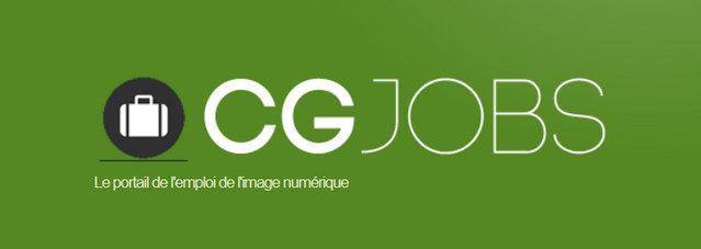 CGJobs