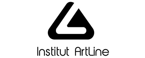 Institut ArtLine