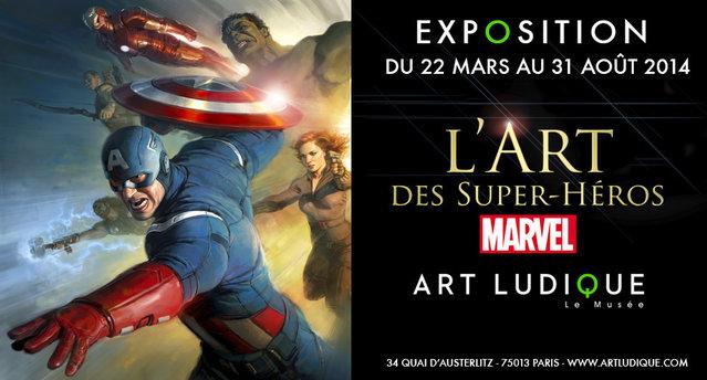 http://medias.3dvf.com/news/evenement/art-super-heros.jpg