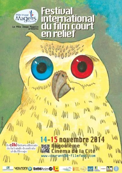 """Résultat de recherche d'images pour """"courant 3d 2014"""""""