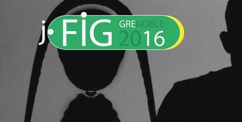j.FIG