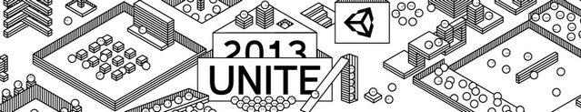 Unite 2013