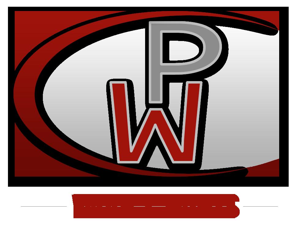 WebGL Paris