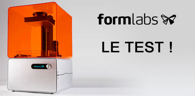 Formlabs