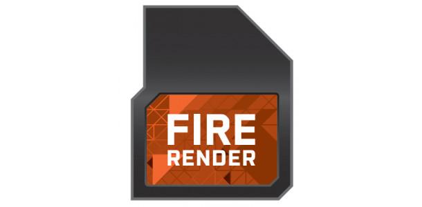 FireRender