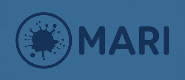 MARI 3.1
