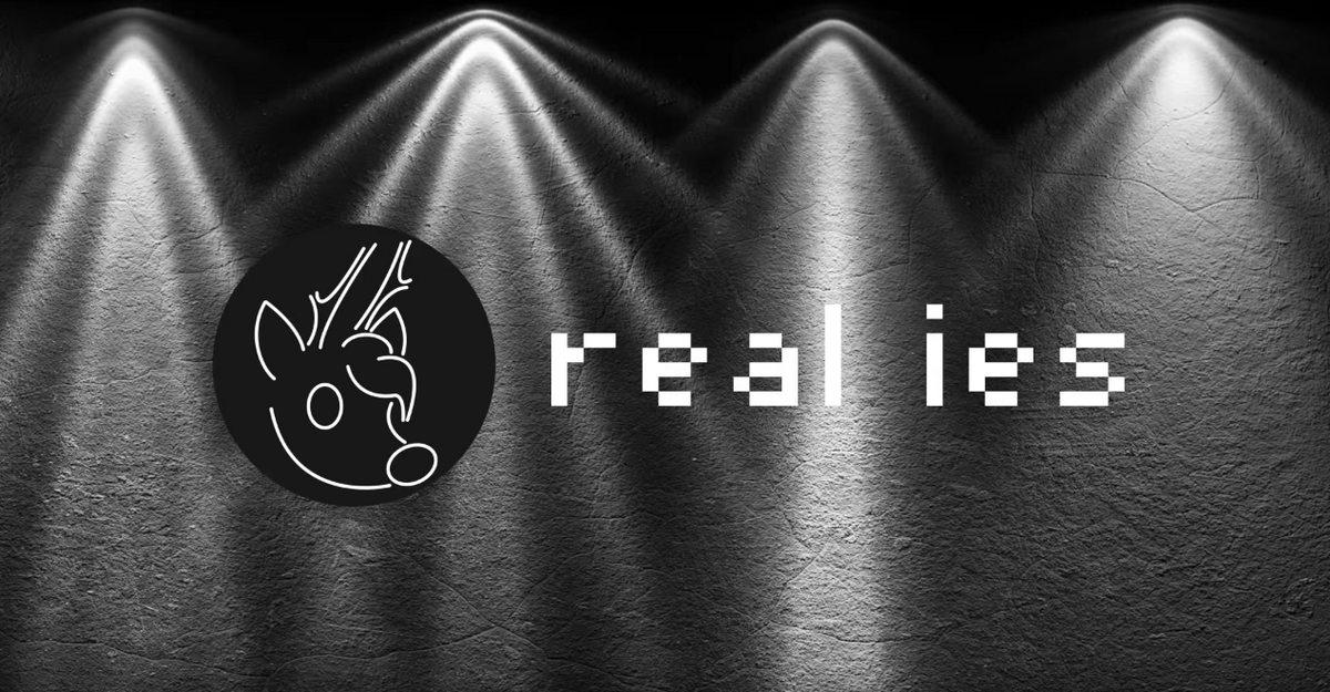 Real IES