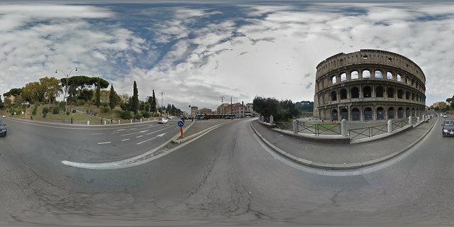 Streetview Grabber