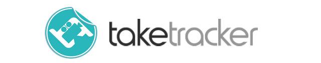 TakeTracker