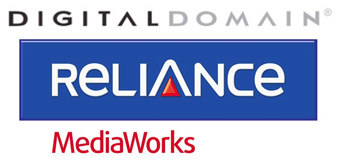 Digital Domain - Reliance