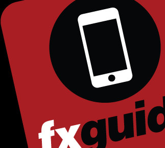 FxGuide