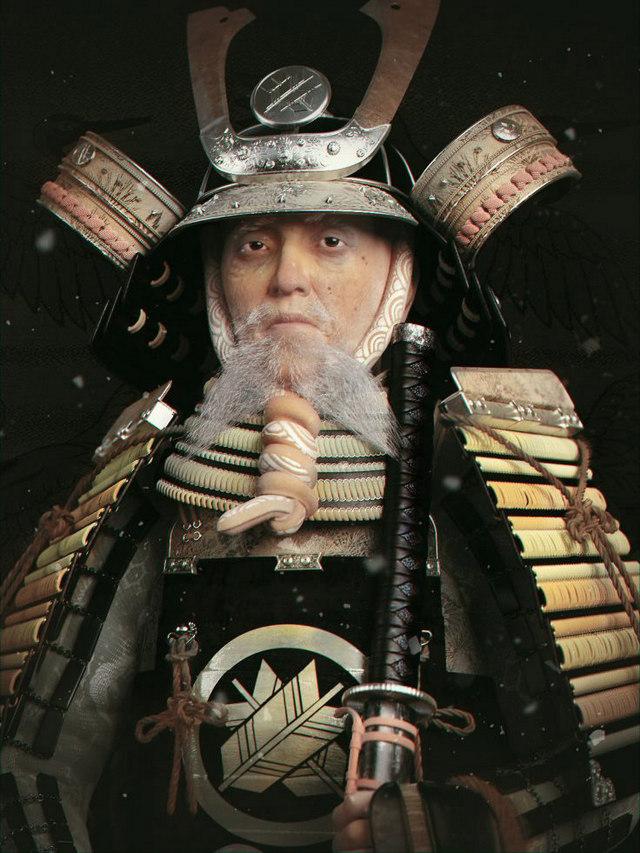 Katsumo