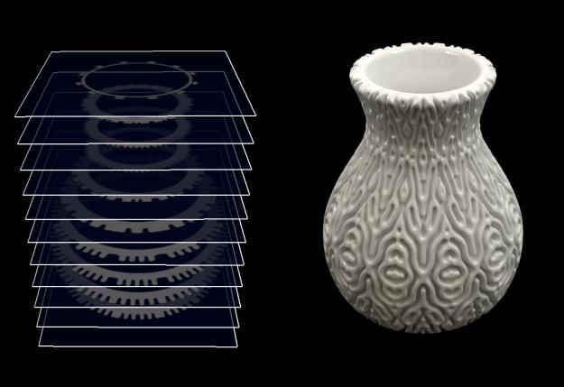 shapeways lance svx un format de fichier d di l 39 impression 3d. Black Bedroom Furniture Sets. Home Design Ideas