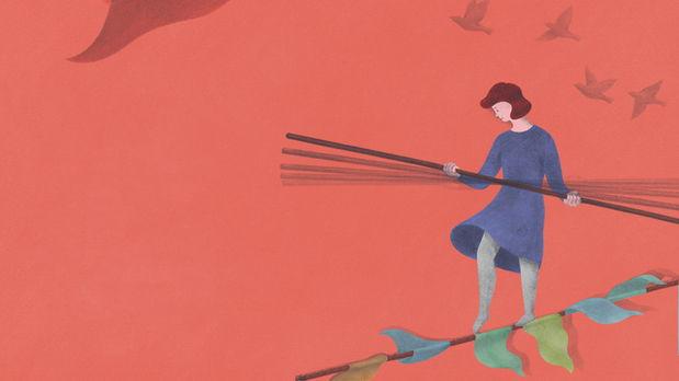 Journée mondiale du cinéma d'animation