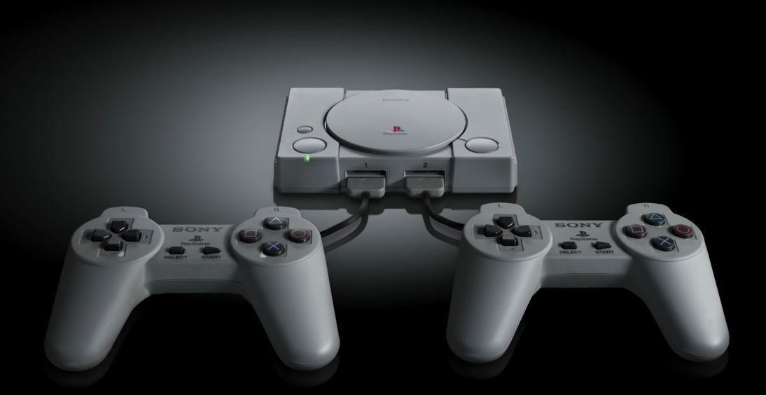 Les jeux PS4 et PS2 sont désormais téléchargeable — PSNOW
