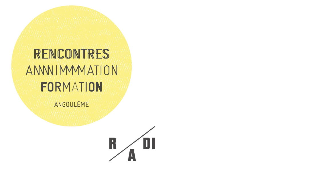 rencontre animation formation