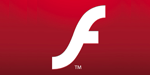 Flash 11 passe en RC