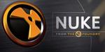 Formation 3DVF/Progiss : Initiation Nuke en octobre
