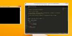 Thibault Houdon : débuter sous Python (MAJ)
