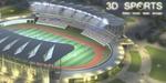 CGTrader : un concours de modélisation sur le sport
