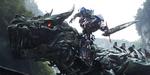 Comment 500 artistes d'ILM ont donné vie à Transformers 4 : L'Age de l'Extinction