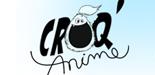 Le festival Croq'Anime lance un appel à films