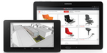 SketchUp Mobile Viewer, désormais disponible sur Android
