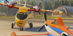 Planes 2 : nouvelle bande-annonce