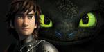 Dragons 2 : Nicolas Weis, Visual Development Artist, interviewé par 3DVF