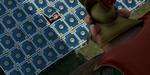 Astérix - Le Domaine des Dieux se dévoile au travers d'un teaser