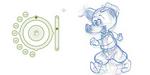 Animation Paper : levée de fonds pour un nouveau logiciel d'animation traditionnelle
