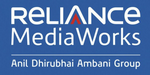 Reliance MediaWorks et Prime Focus annoncent un accord