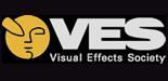 VES : lettre ouverte à l'industrie et aux artistes
