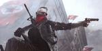 Crytek : difficultés internes, des employés impayés cessent le travail