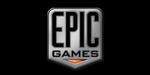 Epic Games : 10 000 euros pour développer Blender