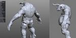 Nevercenter met à jour Silo, son outil de modélisation 3D