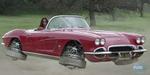 Christian Gonzales : démoreel effets visuels 2014