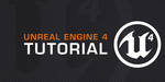 Unreal Engine 4 : introduction aux particules