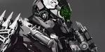 Visual Development pour Transformers 4, par Vitaly Bulgarov