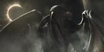 Onirikal Studio : démoreel VFX 2014